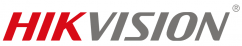 gallery/hikvision-vector-logo